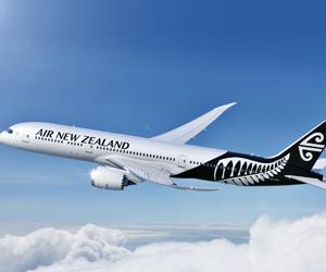 Air-NZ-ad-block