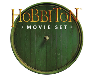 hobbiton-movie-set-ad-block