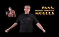 Fan Mogul – Chicago Joe