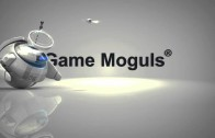 Game Moguls Animation