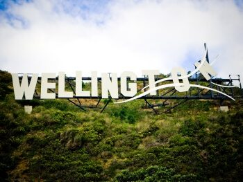 SetWidth395-WellingtonSign02-WellingtonNZ-PHOTO-CaptureStudios.jpg