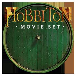 hobbiton_logo